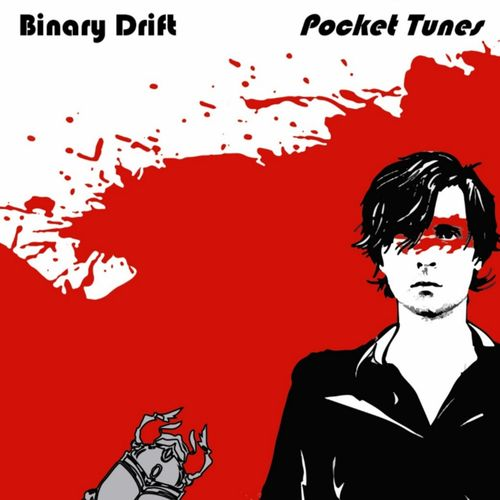 Binary Drift – A Song for Vampires
