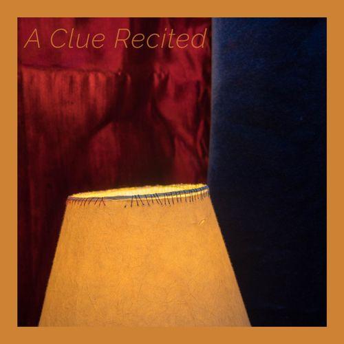 Prints of Monaco – A Clue Recited