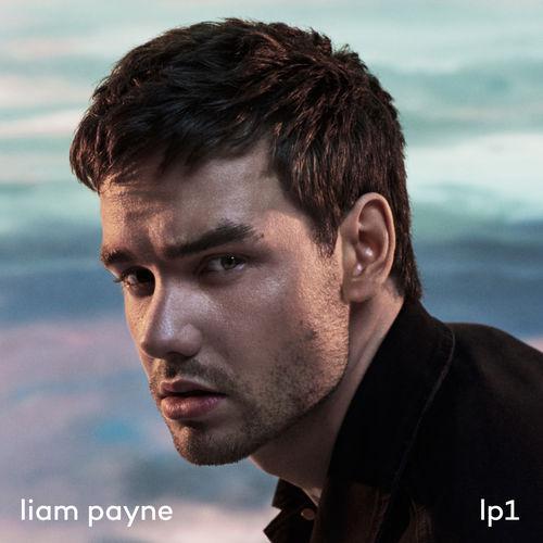 Liam Payne – Live Forever