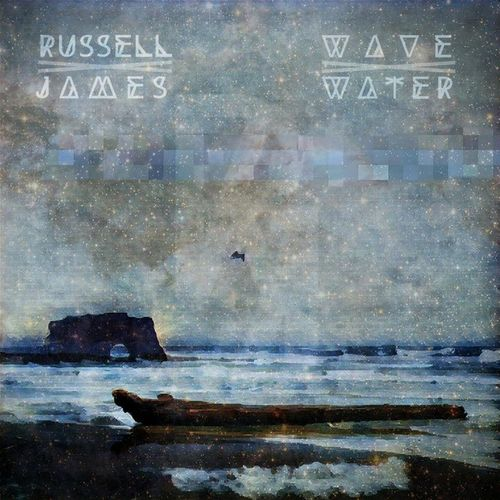 Russell James – Only Breathe