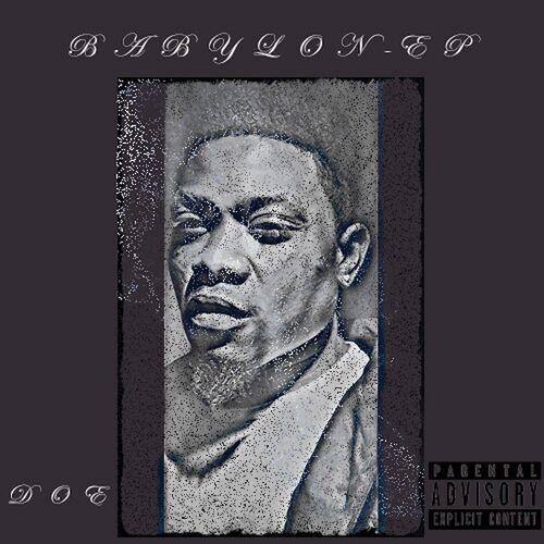 D.O.E – Babylon