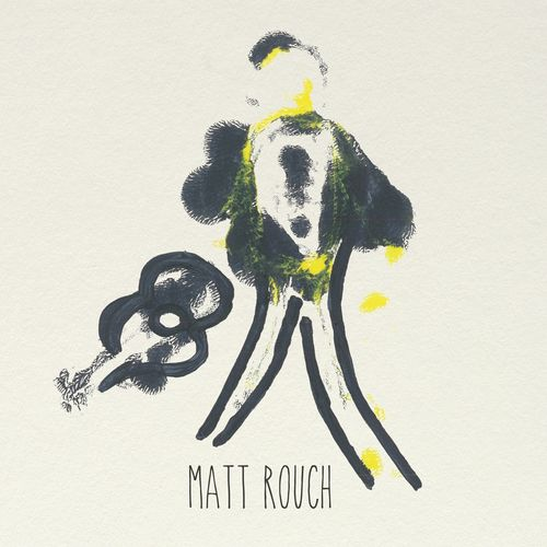 Matt Rouch – Black Noon Dawn