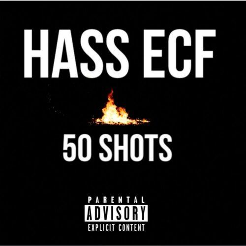 Hass ECF – 50 Shots