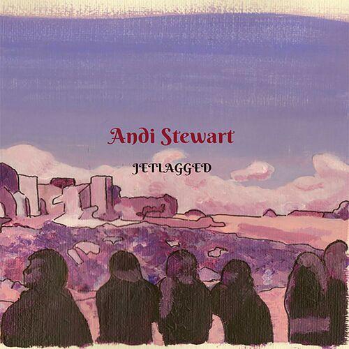 Andi Stewart – Expectations