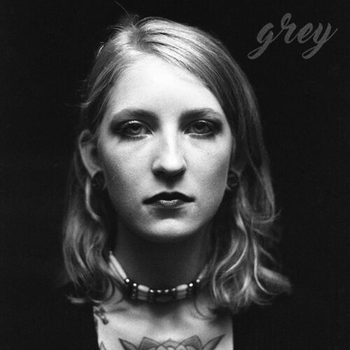 Emilie Brandt – Grey