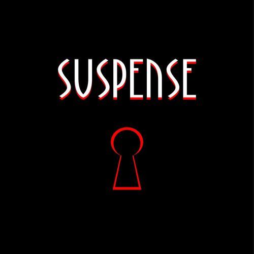 Suspense Band – Beautiful Excuses