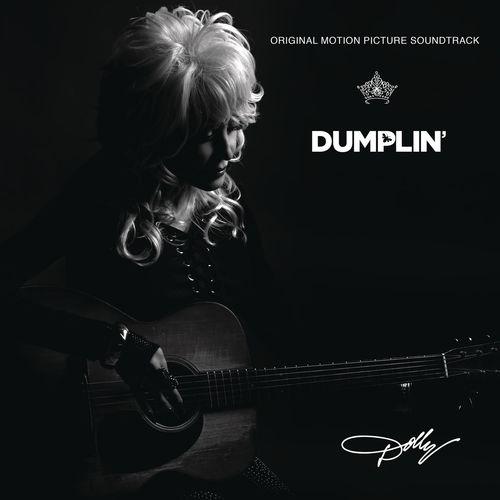 Dolly Parton – Dumplin'