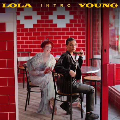 Lola Young – 6 Feet Under