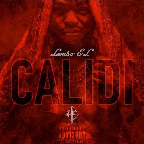 Lambo EL – Calidi