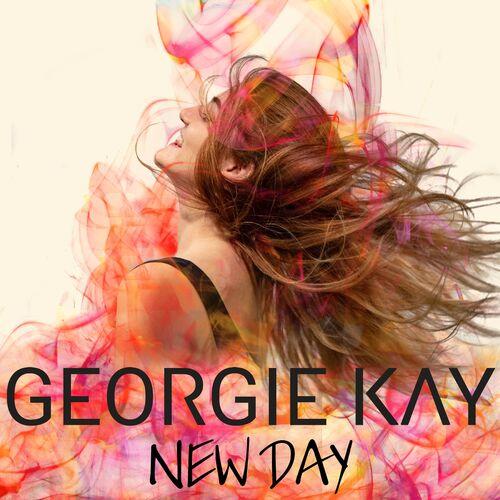 Georgie Kay – New Day