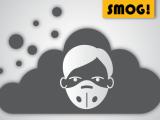 bezpłatna komunikacja dla kierowców ze względu na smog