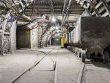 Naukowcy zbadają potencjał pozyskiwania metanu w powiązaniu z podziemnym zgazowaniem węgla