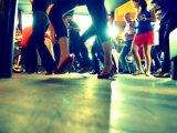 Taniec lepszy dla mózgu niż fitness?