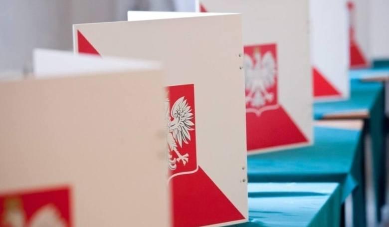 80 proc. badanych deklaruje, że zagłosuje w wyborach samorządowych