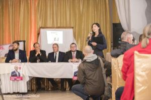 Ruch Obywatelski KUKIZ15 Chorzów