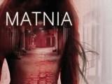 Małgorzata Łatka - MATNIA - recenzja