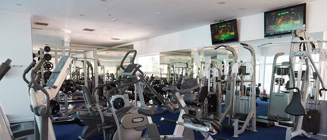 Trening cardio - przyjaciel metabolizmu
