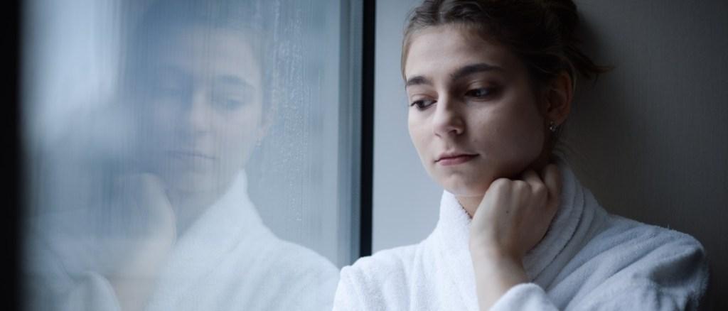 poziom inteligencji emocjonalnej ważnym elementem wyboru partnera