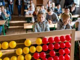 4,5 mln uczniów rozpocznie się w poniedziałek nowy rok szkolny