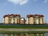 według Eurostatu zmniejsza się liczba Polaków, którzy wydają zbyt dużo na mieszkania