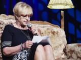 Chorzów stanie się stolicą polskiej poezji? Ponad 100 poetów przyjedzie do miasta