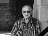 Ś.P. Zbigniew Kaaz