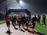 Ratalny Ultramaraton na Śląskim
