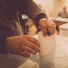 Zmiany w Kodeksie wyborczym - wybory proporcjonalne w 342 gminach