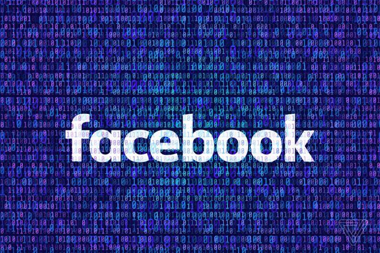 jeśli Facebook nie zmieni reguł do końca roku, grożą mu sankcje