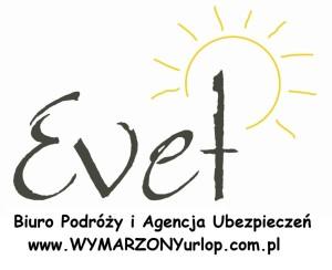 logo_evet(1)