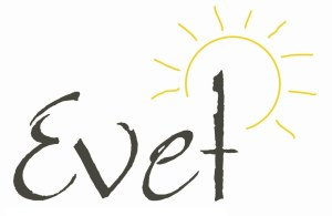 logo_evet_-_Kopia