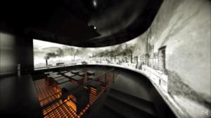 Muzeum hutnictwa Chorzów