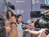 22 sierpnia święto sportu na Memoriale Kamili Skolimowskiej