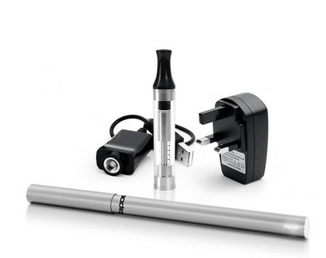EX Series Vape Pen
