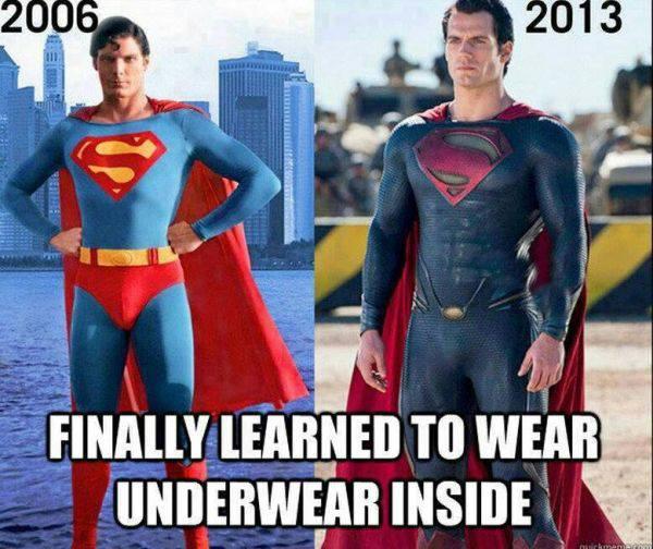 New-Superman-meme