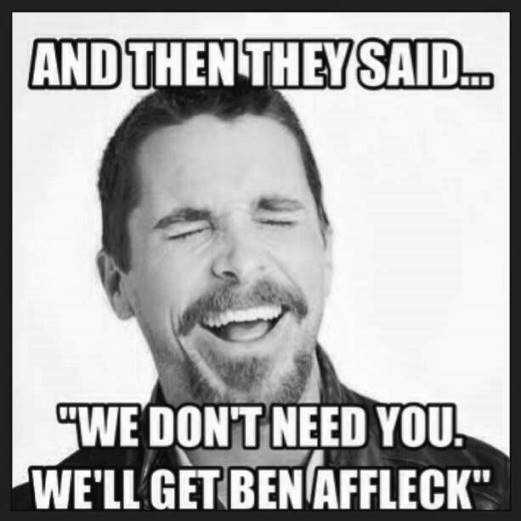 Ben-affleck-batman