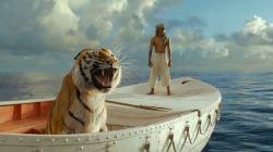 life-of-pi-movies-ang-lee-tiger-indian-zoo-visual-1