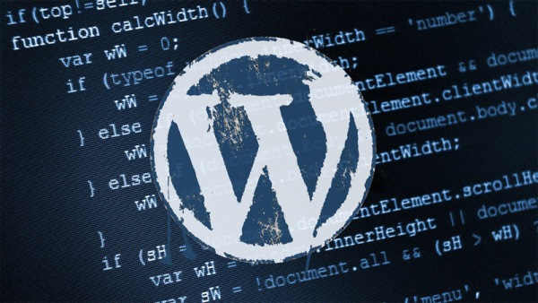 WordPress needs to get its act together