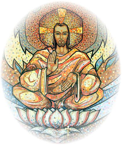 sat-guru-indian-jesus