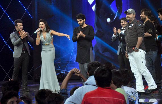 1417422031india-raw-star-finale1
