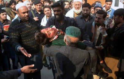 16nytnow-pakistan1-articleLarge