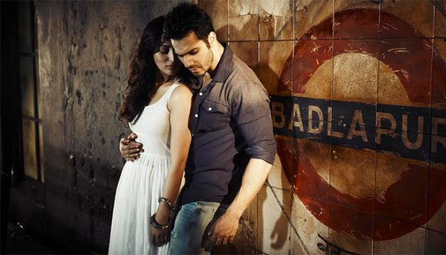 320469-badlapur-movie-stills