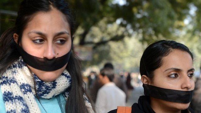 075983-india-rape-protest