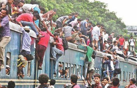 bd-train-population