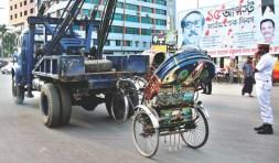 burning-diesel