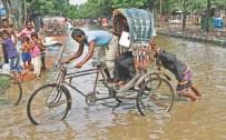 floods-spread