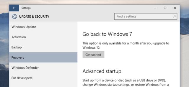 windows-10-delete