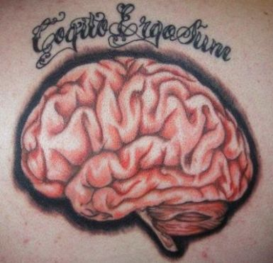 brain-tattoo6_1822