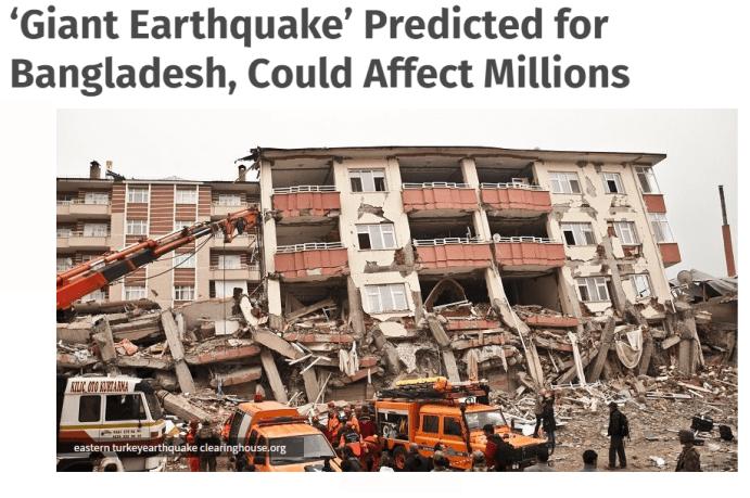earthquake-bangladesh
