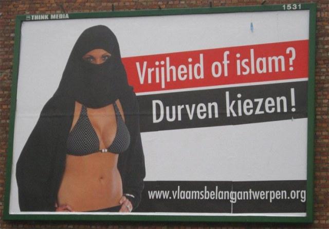 burka-bikini-vlaams-belang-an-sofie-dewinter